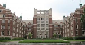Wellesley_College