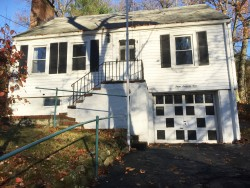 Lexington, MA $500,000