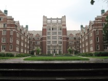 Wellesley_College MA
